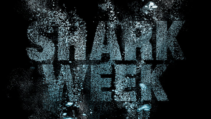 Discovery Channel / Shark Week