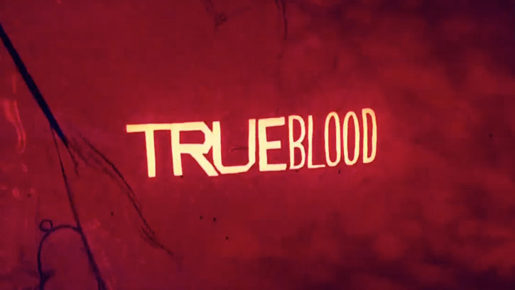 HBO / True Blood